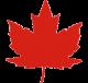 healthCanada Logo