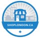 shopLondon.ca Logo
