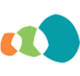 thirdAgeOutreach Logo