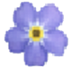 alzheimerLondon Logo